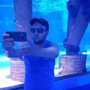 cuneytkaragoz3's profile photo