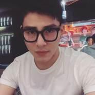 mcd6624's profile photo