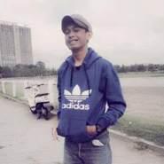 muhammada6802's profile photo