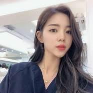 xiaoc54's profile photo