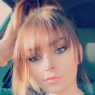 kaylae981197's profile photo