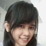 ameliyas539790's profile photo