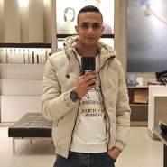 mamdouhs104211's profile photo