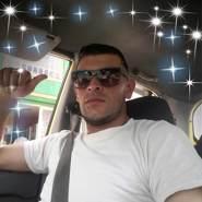 miguela518901's profile photo