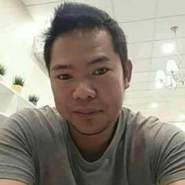 lanyo85's profile photo