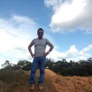 abelc302914's profile photo