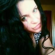 margarita310979's profile photo