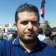 fadim734342's profile photo