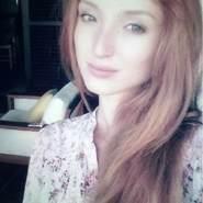 anna306336's profile photo