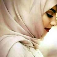 mmraybah's profile photo
