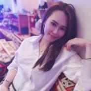 jiangyinz's profile photo