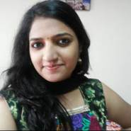 priyan361691's profile photo