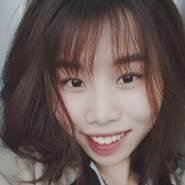 thaol708988's profile photo