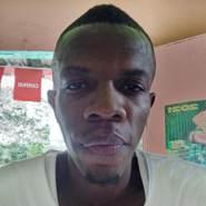 ricardoh939414's profile photo
