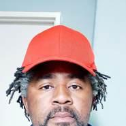 yondom's profile photo