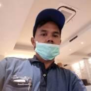 faint973's profile photo