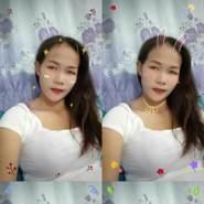user_soce32's profile photo