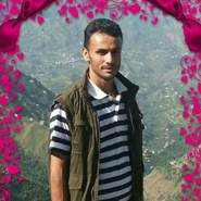 sadeqa702236's profile photo