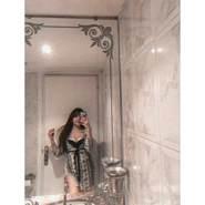 safaae535039's profile photo