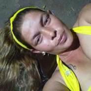 taimir42527's profile photo