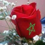 halame547102's profile photo