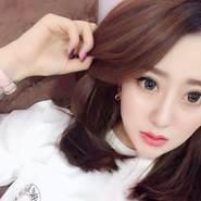 userms257885's profile photo