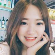 usertzayo8159's profile photo