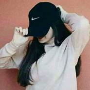 queent770085's profile photo