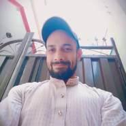 affanb569482's profile photo