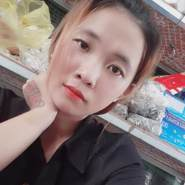 songAo7's profile photo