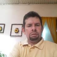 allanmartinezobregon's profile photo