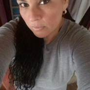 mariac892782's profile photo