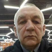 viktorm287727's profile photo