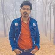 ranjits129202's profile photo