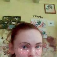 aniak55's profile photo