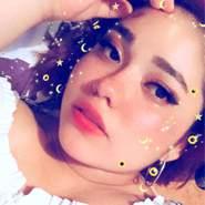 christinat788465's profile photo