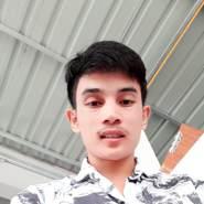 userdpu20's profile photo
