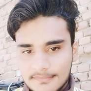 imrana946740's profile photo