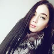 vitalinab568893's profile photo