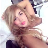 sandra121344's profile photo