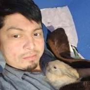 davidm512244's profile photo