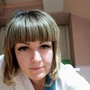 margarita581299's profile photo