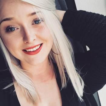 hottjenny_Wyoming_Single_Female