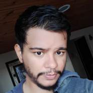 davidm682741's profile photo