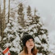 jeenifajames's profile photo