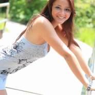maurela564256's profile photo