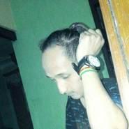 wahyus964795's profile photo