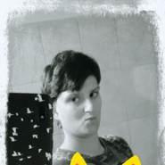 dorotkam's profile photo
