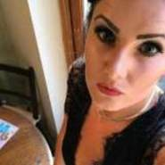 snapchatlolae585's profile photo