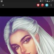 totat90's profile photo